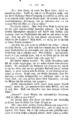 Elisabeth Werner, Vineta (1877), page - 0147.png