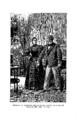 Elisabeth Werner, Vineta (1877), page - 0203.png
