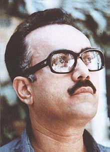 Ellameh Ahmad Moftizadeh.jpg