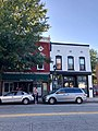 Elm Street, Southside, Greensboro, NC (48988086726).jpg