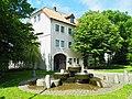 Elmshorn, Germany - panoramio (1).jpg