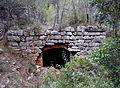 Els Molinots (Torrelles de Foix) - 1.jpg