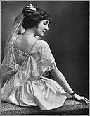 Elsie Janis: Age & Birthday