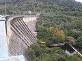 Embalse La Quebrada (Rio Ceballos) - panoramio.jpg