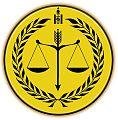 Emblem of the Judiciary of Mongolia.jpg
