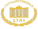 Emblem of the State Duma of the Russian Federation.png