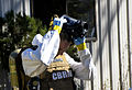 Emergency Management conducts CBRN practice 141029-F-VO743-565.jpg