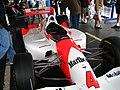 Emerson Fittipaldi Penske-Chevrolet (2534374902).jpg