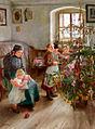 Emil Czech Christmas.jpg