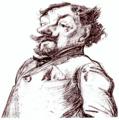 Emile Goudeau.png