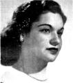Emilia Ayarza.png