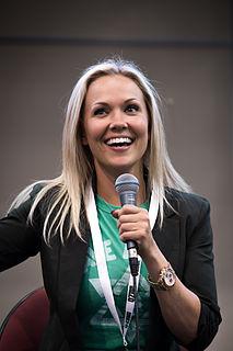 Emilie Ullerup Danish actress