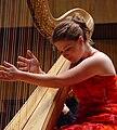 EmilyLevin-Harpist.jpg
