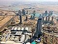 Emirates - panoramio (91).jpg