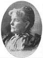EmmaMayBuckingham1907.png