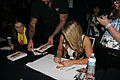 Emma WWE Diva (14416885565).jpg