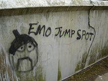 was sind emos