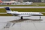 Emperor Aviation, 9H-SSK, Gulfstream G650ER (39240421165).jpg