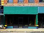 Empty Store Front (Dixon, IL) (6179396949).jpg