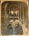 En Leire - Darío de Regoyos Museu Abelló 677.png