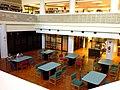 En la biblioteca UQROO. - panoramio.jpg