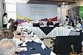 Encuentro entre Mandatarios y funcionarios de Gobierno de Chile y Ecuador (38014013916).jpg