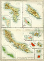 Encyclopaedie van Nederlandsch West-Indië-Antilles part 2-Benj004ency01ill stitched.jpg