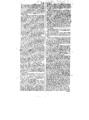Encyclopedie volume 2b-013.png