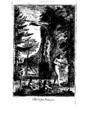 Encyclopedie volume 2b-102.png