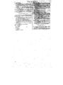Encyclopedie volume 2b-179.png