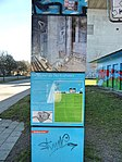 Energiebunker Wilhelmsburg Info-Tafel (3).jpg