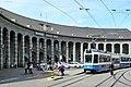 Enge - Bahnhof - Seestrasse 2012-09-18 13-51-35 (P7000).jpg