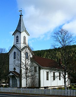 Engerdal church.jpg