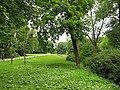 Englischer Garten - panoramio (9).jpg