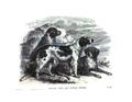 English, Irish & Russian Setter circa 1800s.pdf