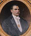 Enrique Simonet - Francisco Javier Simonet.jpg