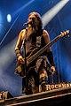Ensiferum Rockharz 2018 21.jpg