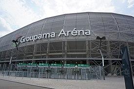 Champions league final 2019 match statistics dating