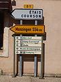 Entrains-sur-Nohain-FR-58-nach Monzingen und Courson-06.jpg
