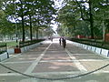 Entrance Of Intellectual Martyrs Memorial.jpg