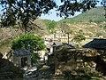 Entrance of Bayalpata Bazar - panoramio.jpg