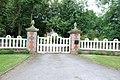 Entrance to Hanch Hall.jpg