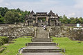 Entrance to Ratu Boko, 2014-03-31.jpg