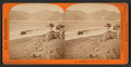 Entrance to the Golden Gate, from Robert N. Dennis collection of stereoscopic views.png