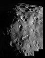 Epimetheus - February 21 2017 (32939373582).jpg