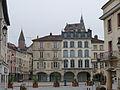Epinal-Place des Vosges (4).jpg