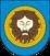 File:Erb Teplic 2.png (Source: Wikimedia)