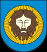 Erb Teplic 2.png