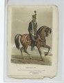 Erdödy Husaren No. 9. (Nach einer Original-Zeichnung des k.k. Kriegs-Archiv's 1783-1805) (NYPL b14896507-90339).tiff
