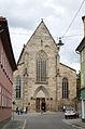 Erfurt, Dominikanerkirche-001.jpg